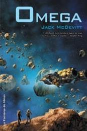 descargar epub Omega – Autor Jack McDevitt gratis
