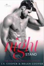 descargar epub One Night Stand – Autor Helen Cooper;J. S. Cooper gratis