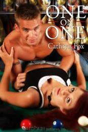 descargar epub One on one – Autor Cathryn Fox gratis