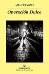 descargar epub Operación dulce – Autor Ian McEwan