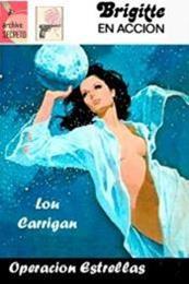 descargar epub Operación estrellas – Autor Lou Carrigan