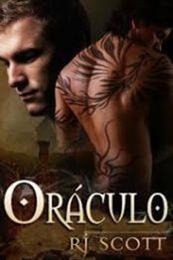descargar epub Oráculo – Autor R.J. Scott