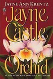 descargar epub Orchid – Autor Jayne Castle