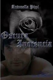 descargar epub Oscura inocencia – Autor Antonella Pizzi