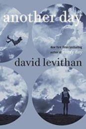 descargar epub Otro día – Autor David Levithan