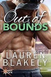 descargar epub Out of bounds – Autor Lauren Blakely gratis