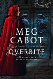 descargar epub Overbite – Autor Meg Cabot