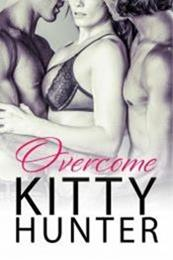 descargar epub Overcome (Superada) – Autor Kitty Hunter