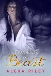 descargar epub Owning the beast – Autor Alexa Riley