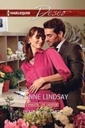 descargar epub Pétalos de amor – Autor Yvonne Lindsay