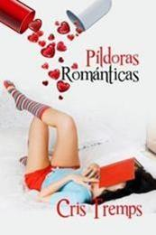 descargar epub Píldoras románticas – Autor Cris Tremps