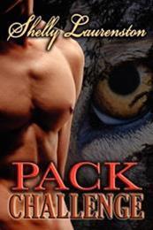 descargar epub Pack challenge – Autor Shelly Laurenston