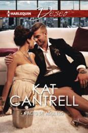 descargar epub Pacto de adultos – Autor Kat Cantrell gratis