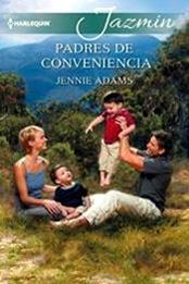 descargar epub Padres de conveniencia – Autor Jennie Adams gratis