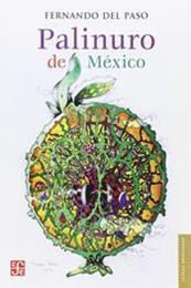 descargar epub Palinuro de México – Autor Fernando del Paso
