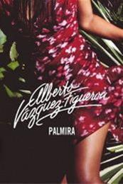 descargar epub Palmira – Autor Alberto Vázquez-Figueroa gratis