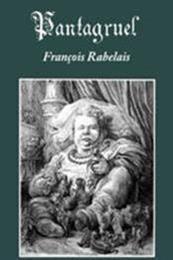 descargar epub Pantagruel – Autor François Rabelais