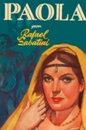 descargar epub Paola – Autor Rafael Sabatini gratis