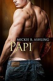 descargar epub Papi – Autor Mickie B. Ashling