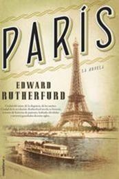 descargar epub París – Autor Edward Rutherfurd