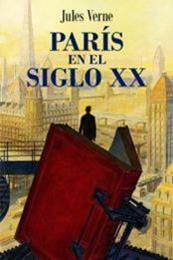 descargar epub París en el siglo XX – Autor Julio Verne gratis
