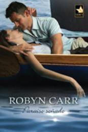 descargar epub Paraíso soñado – Autor Robyn Carr gratis