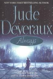 descargar epub Para siempre – Autor Jude Deveraux gratis