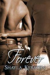 descargar epub Para siempre – Autor Shayla Kersten gratis