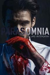 descargar epub Parasomnia – Autor Lars Vintergatan