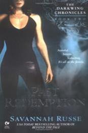 descargar epub Past redemption – Autor Savannah Russe