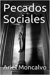 descargar epub Pecados sociales – Autor Ariel Moncalvo gratis