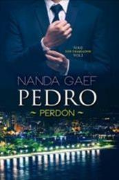 descargar epub Pedro, perdón – Autor F.B. Gaef