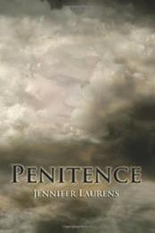 descargar epub Penitence – Autor Jennifer Laurens