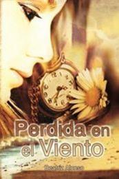descargar epub Perdida en el viento – Autor Beatriz Alonso gratis