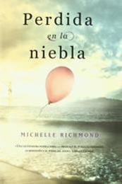 descargar epub Perdida en la Niebla – Autor Michelle Richmond gratis