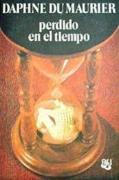 descargar epub Perdido en el tiempo – Autor Daphne du Maurier