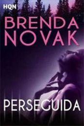 descargar epub Perseguida – Autor Brenda Novak gratis