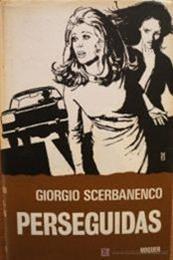 descargar epub Perseguidas – Autor Giorgio Scerbanenco gratis