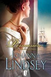 descargar epub Persuasión – Autor Johanna Lindsey gratis