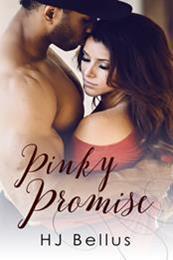 descargar epub Pinky promise – Autor H.J. Bellus