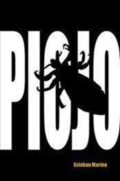 descargar epub Piojo – Autor Esteban Marino gratis