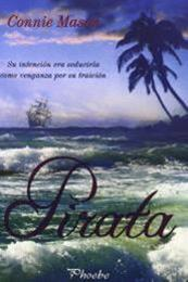 descargar epub Pirata – Autor Connie Mason