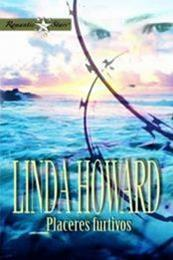 descargar epub Placeres furtivos – Autor Linda Howard