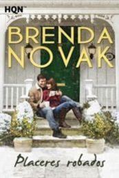 descargar epub Placeres robados – Autor Brenda Novak gratis
