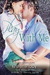 descargar epub Play with me – Autor Kristen Proby