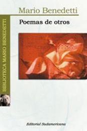 descargar epub Poemas de otros – Autor Mario Benedetti
