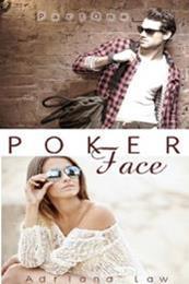 descargar epub Poker Face parte 1 – Autor Adriana Law