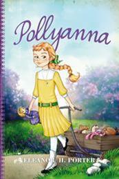 descargar epub Pollyanna – Autor Eleanor H. Porter
