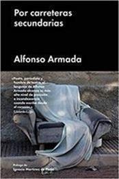 descargar epub Por carreteras secundarias – Autor Alfonso Armada gratis