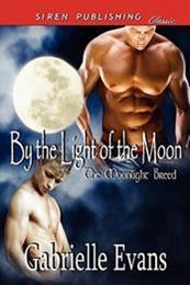 descargar epub Por la luz de la luna – Autor Gabrielle Evans gratis